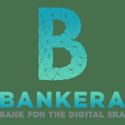 Bankera logo