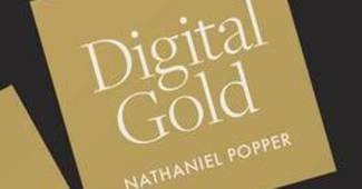 Digital gold