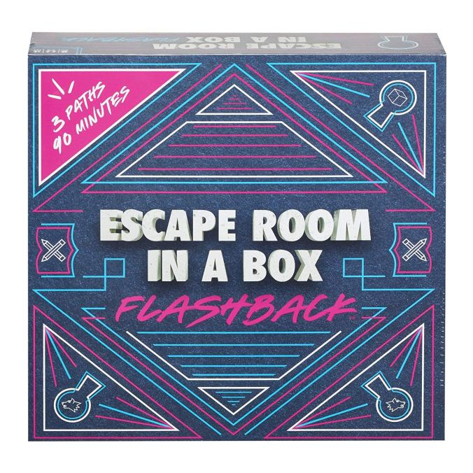 escape room in a box flashback valentines day best board games for couples