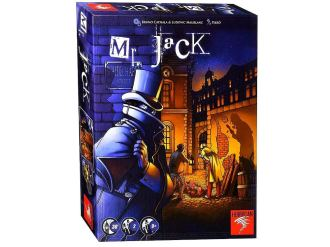 mr jack valentines day best board games for couples