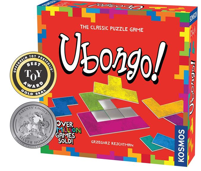 ubongo valentines day best board games for couples