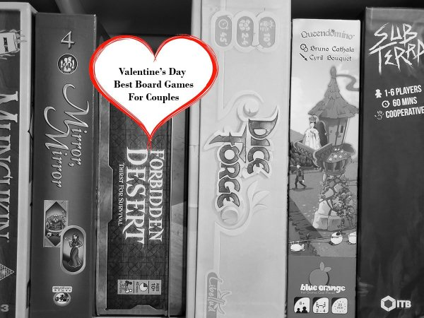 valentine's day best board games for couples