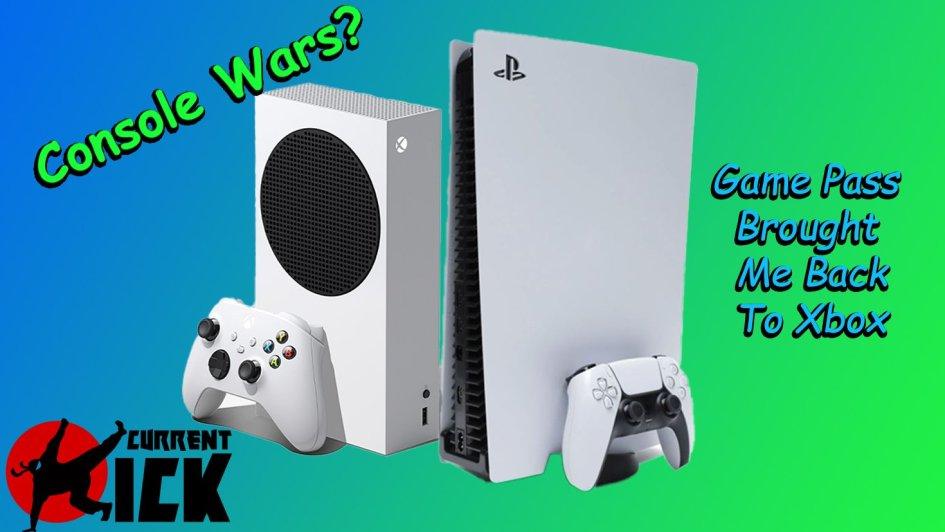 sony microsoft next gen consoles