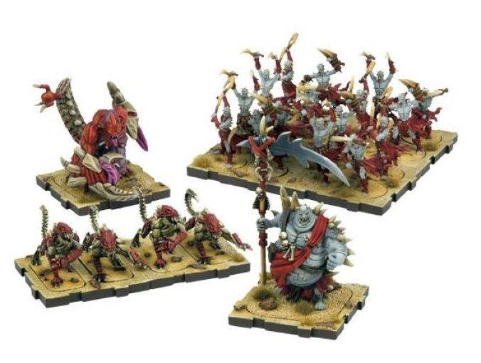 runewars uthuk starter box demon minis reign in hell