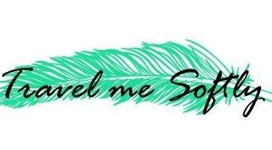 Travel me Softly