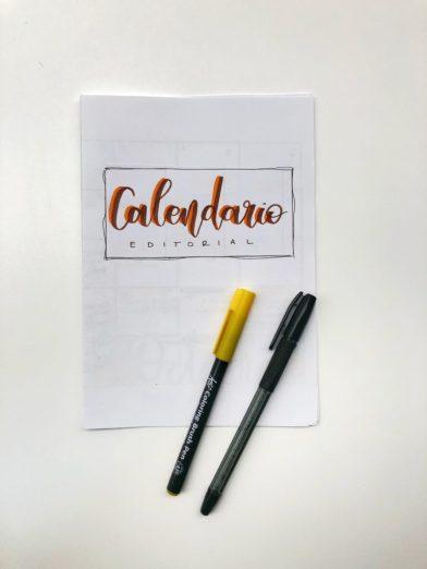 Calendario_DIY