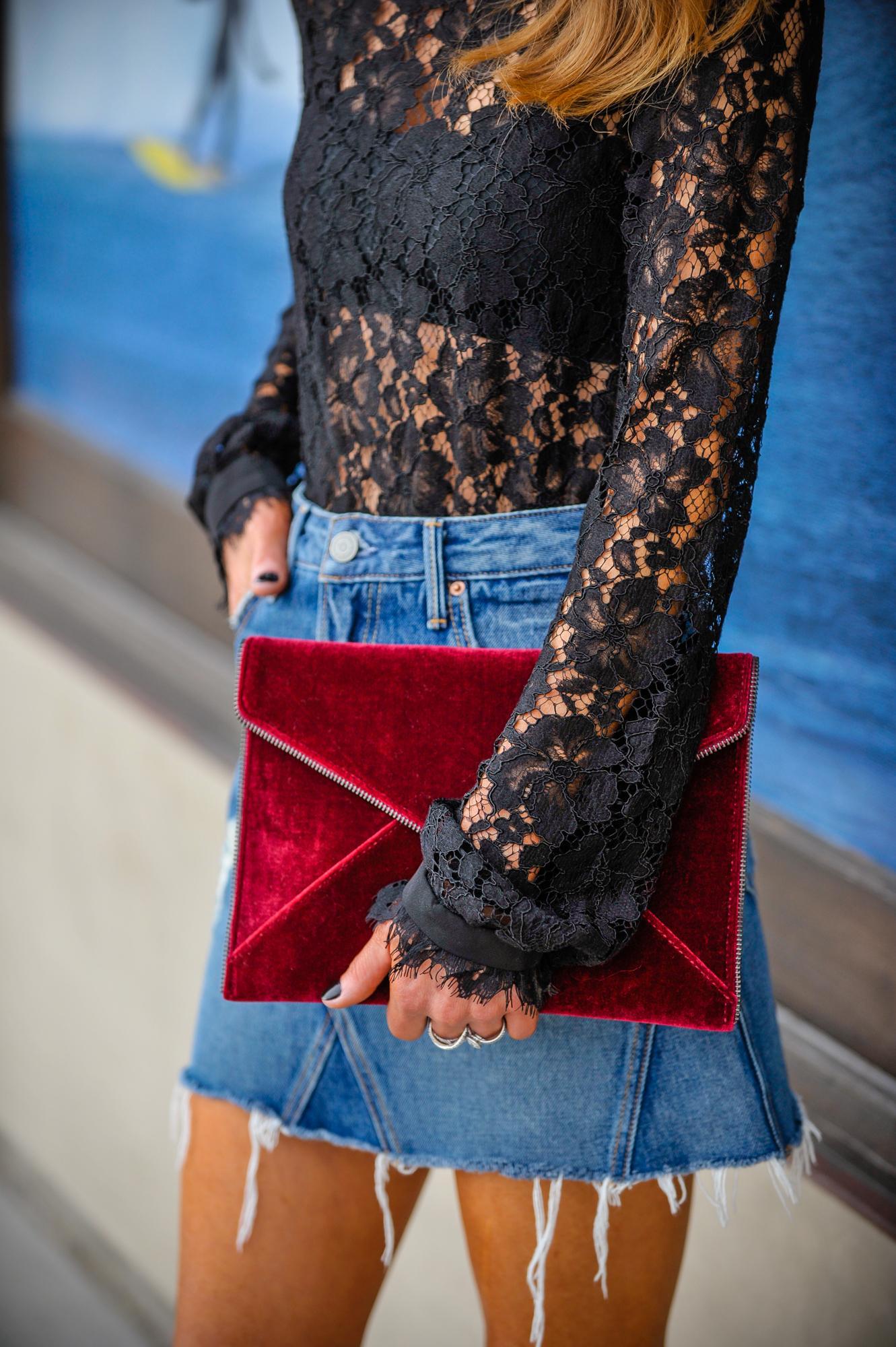 black-lace-top-1