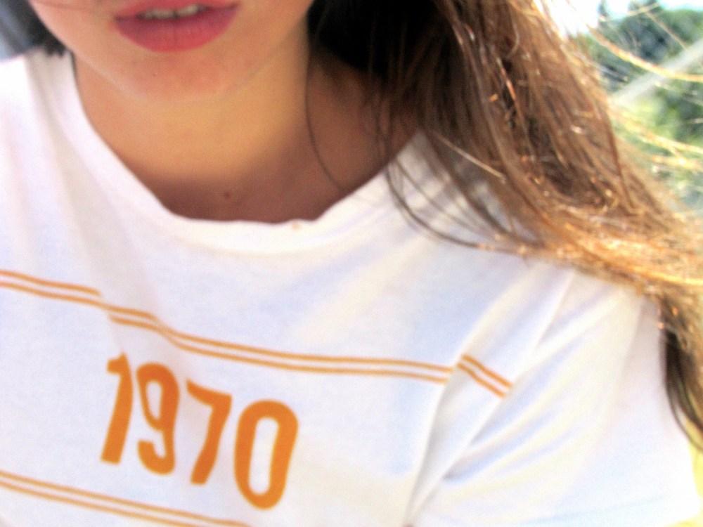 IMG_2710