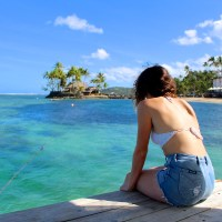 #FijiMe: Where to Stay
