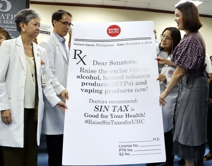 National Sin Tax Coalition Pressconference04_roy domingo-11042019.jpg