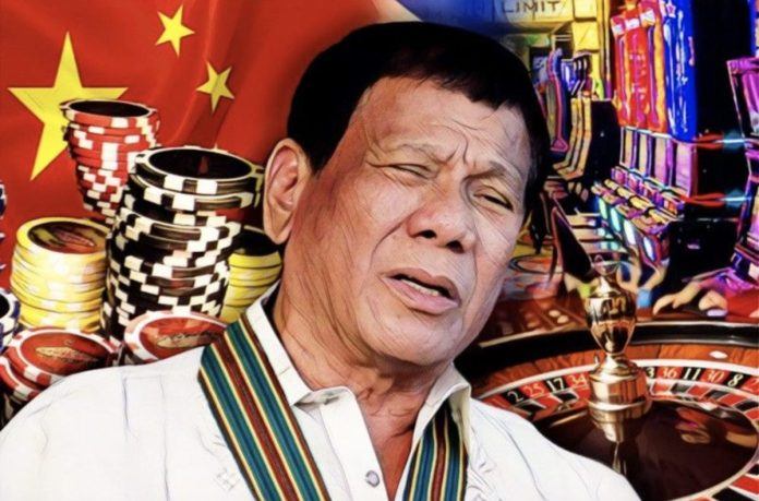 Philippines-Rodrigo-Duterte-Gambling-China-Casinos-Twitter-e1573116264951