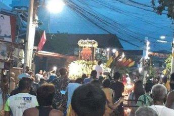 Cebu2