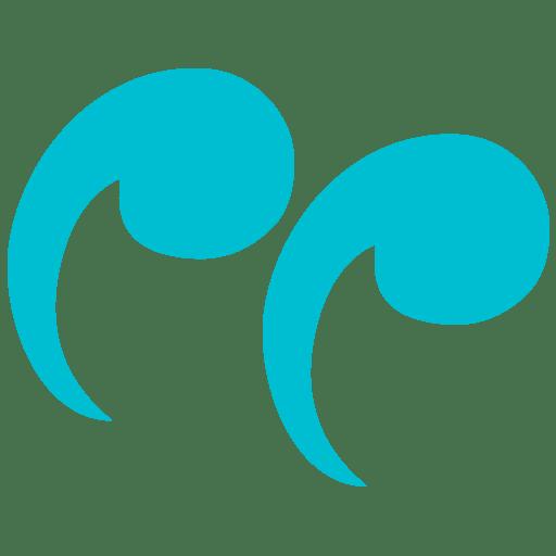 Current PR icon
