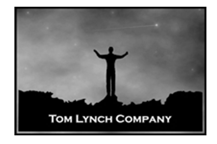 Tom Lynch Company