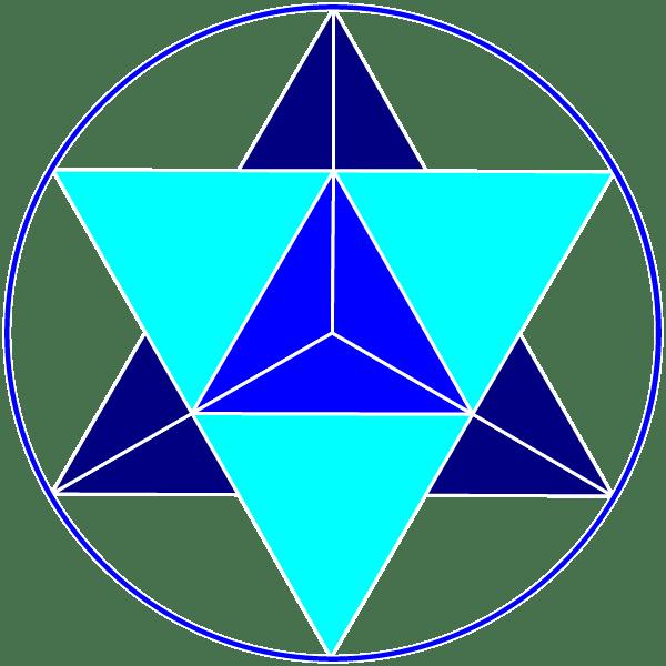 Blue Chip[600]