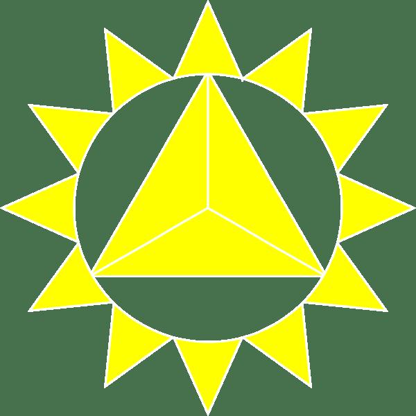 Sol Chip[600]