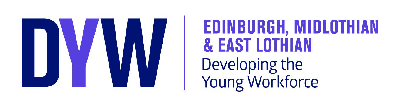 DYW_Edinburgh_Lothians_CMYK