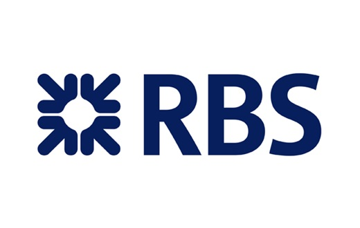 rbs-white-background-large-2