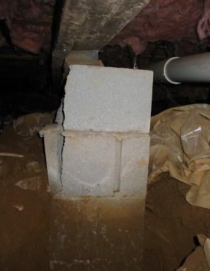damaged-cmu-foundation-pier