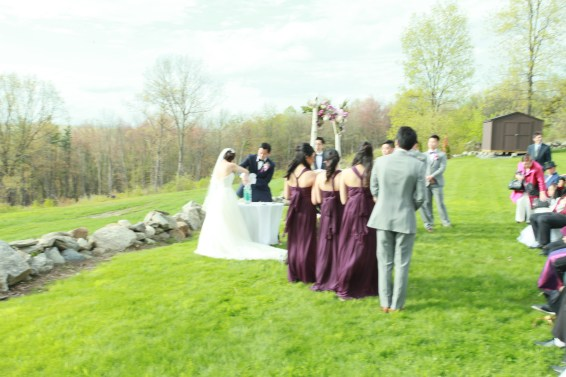 Curry Events at Fruitlands