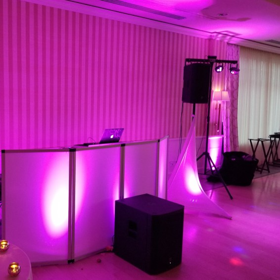 Curry Event Services of New England - Beauport Hotel