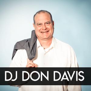 dondavis_web_300