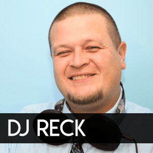reck_web_300