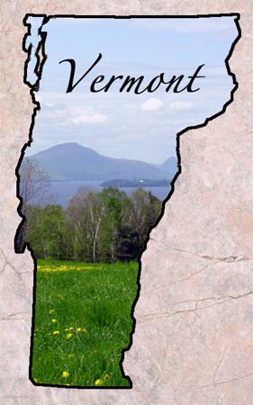 VermontMap2