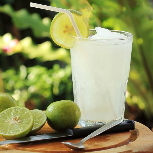 Image result for lime juice