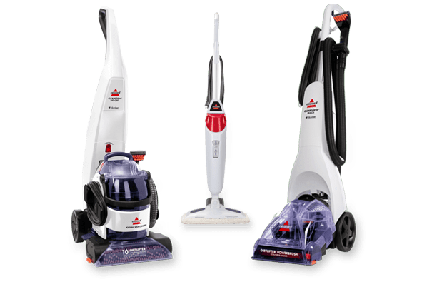 Bissell Carpet Cleaner Bissell Cleanview Lift Off Reach Currys