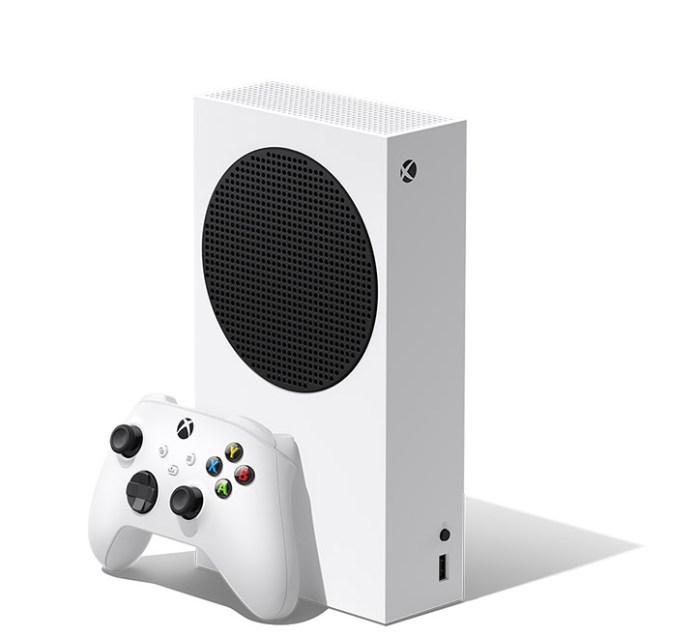 Xbox Series X Xbox Series S Currys