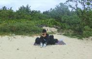 taketomi-kondoi-beach-06