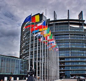EU_Parlament1