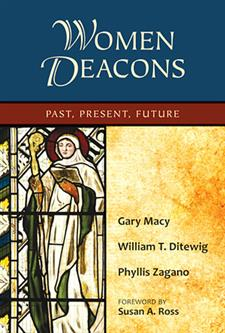 Women Deacons