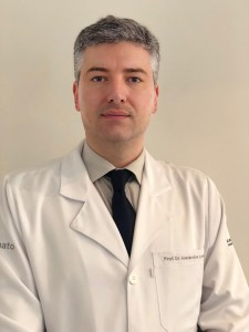 Dr. Alexandre AMATO