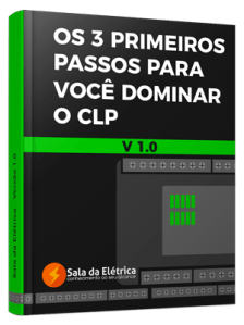 Curso CLP