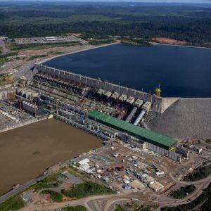 Por que a Construção da Usina Hidrelétrica de Belo Monte teve Tanta Repercussão Negativa?