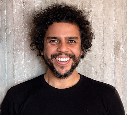 Marcus Vinicius Damon