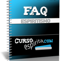 Preguntas Frecuentes (Faq)
