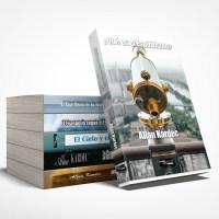 Libros Espíritas para Descarga Gratuita
