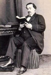 Alverico Perón