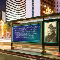 Frase de Amalia Domingo Soler