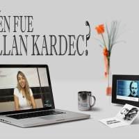 Video ¿Quién fue Allan Kardec?