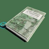 Curso Dinámico de Espiritismo