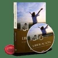 Audiolibro Liberación
