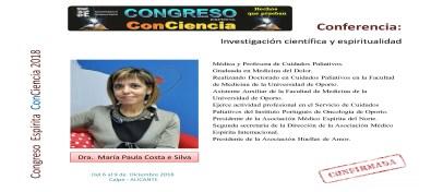 María Paula Costa e Silva