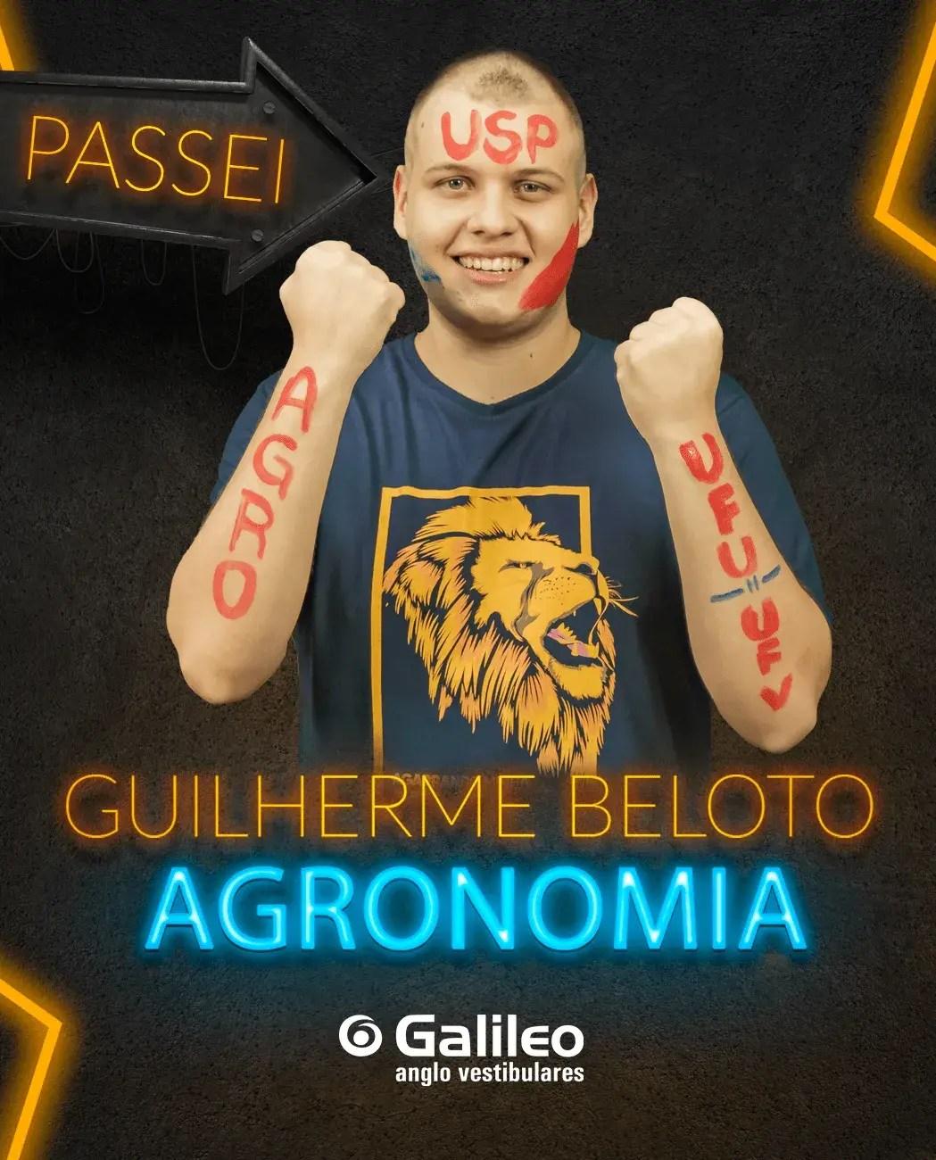 01 - Guilherme Beloto - Agronomia-min