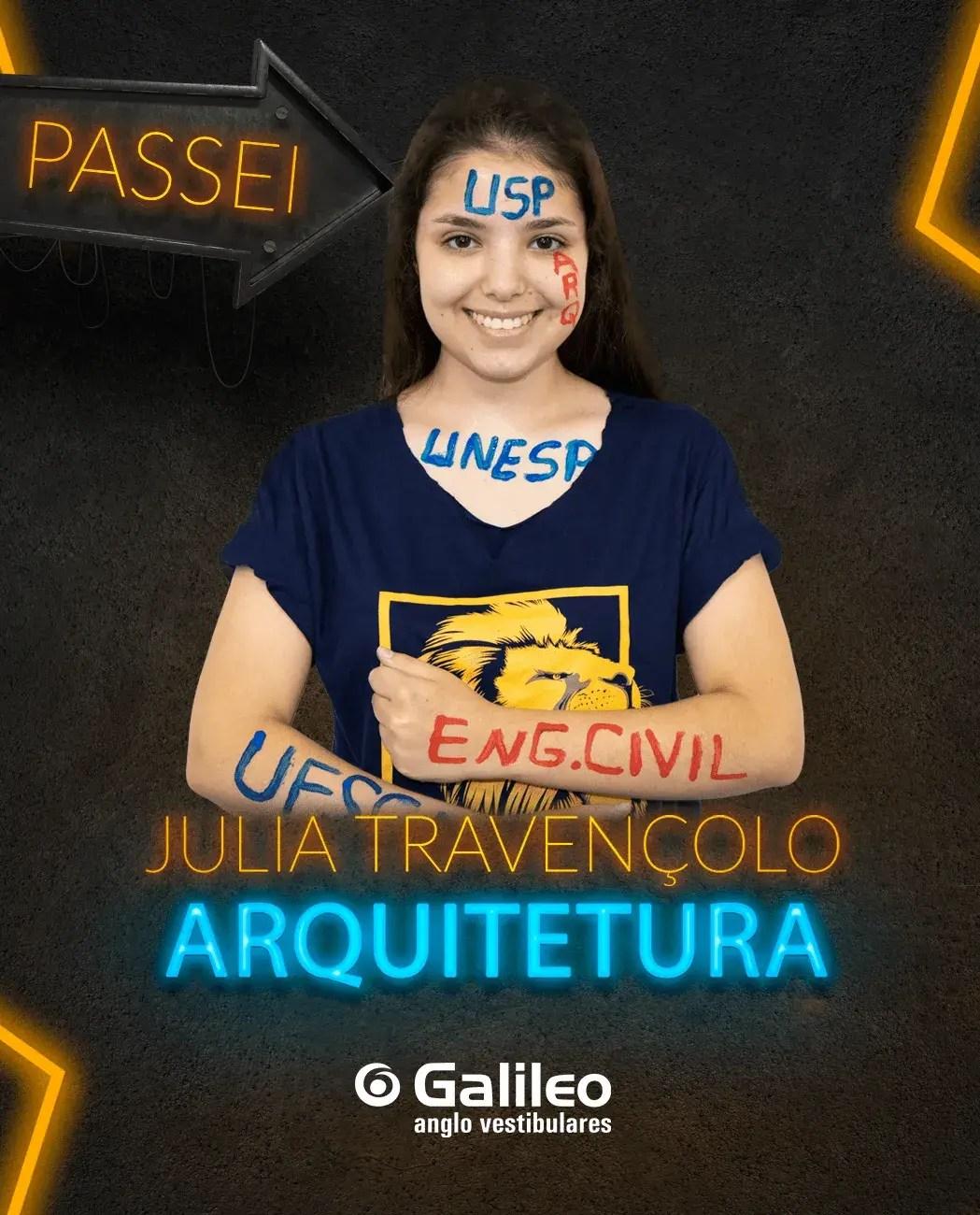 01 - Julia Travençolo - Arquitetura-min