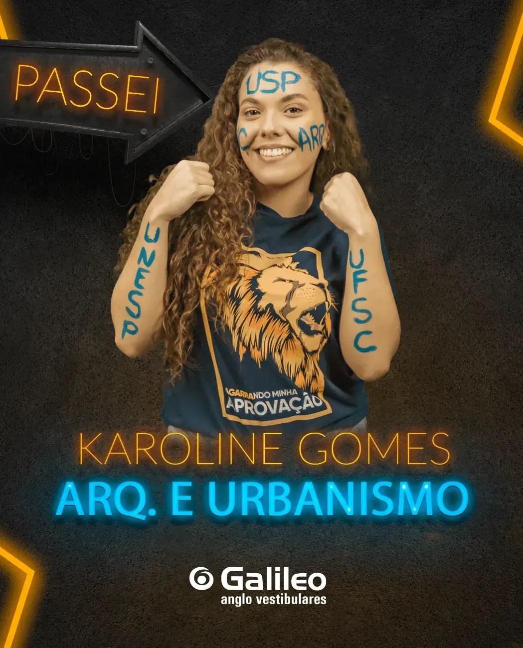 01- Karoline Gomes - Arq. e Urbanismo-min