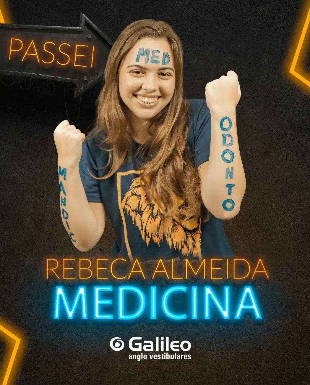01 - Rebeca Almeida - Medicina-min